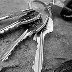 Sostituzione serrature Modena