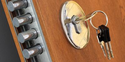 Fabbro serrature Modena
